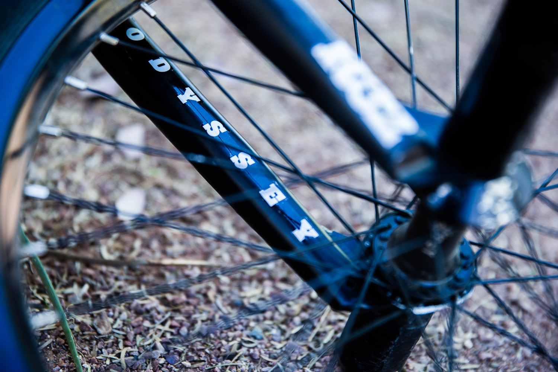 gary_young_bike_check_az-10