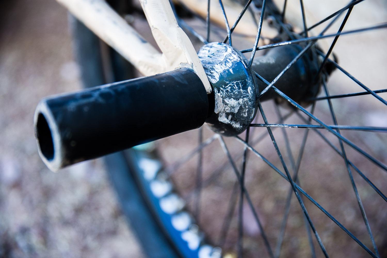 gary_young_bike_check_az-14