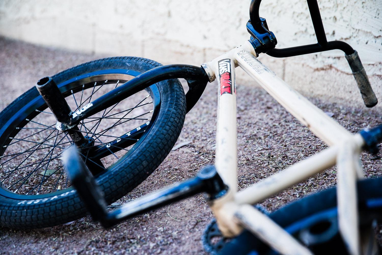 gary_young_bike_check_az-21