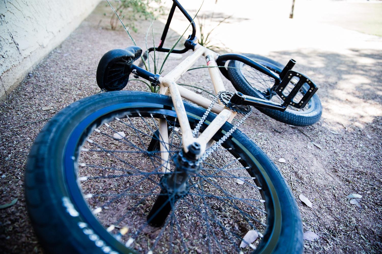 gary_young_bike_check_az-7