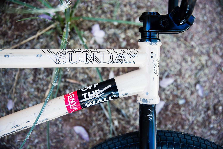 gary_young_bike_check_az-8