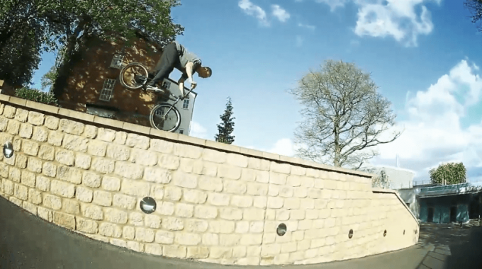 Dig Bengo Edit By Rich Forne