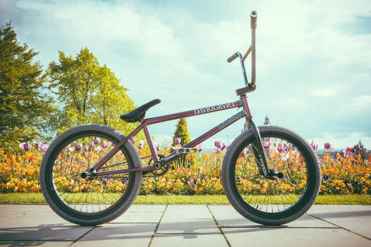 bsd-bike-dbg004-may14-002