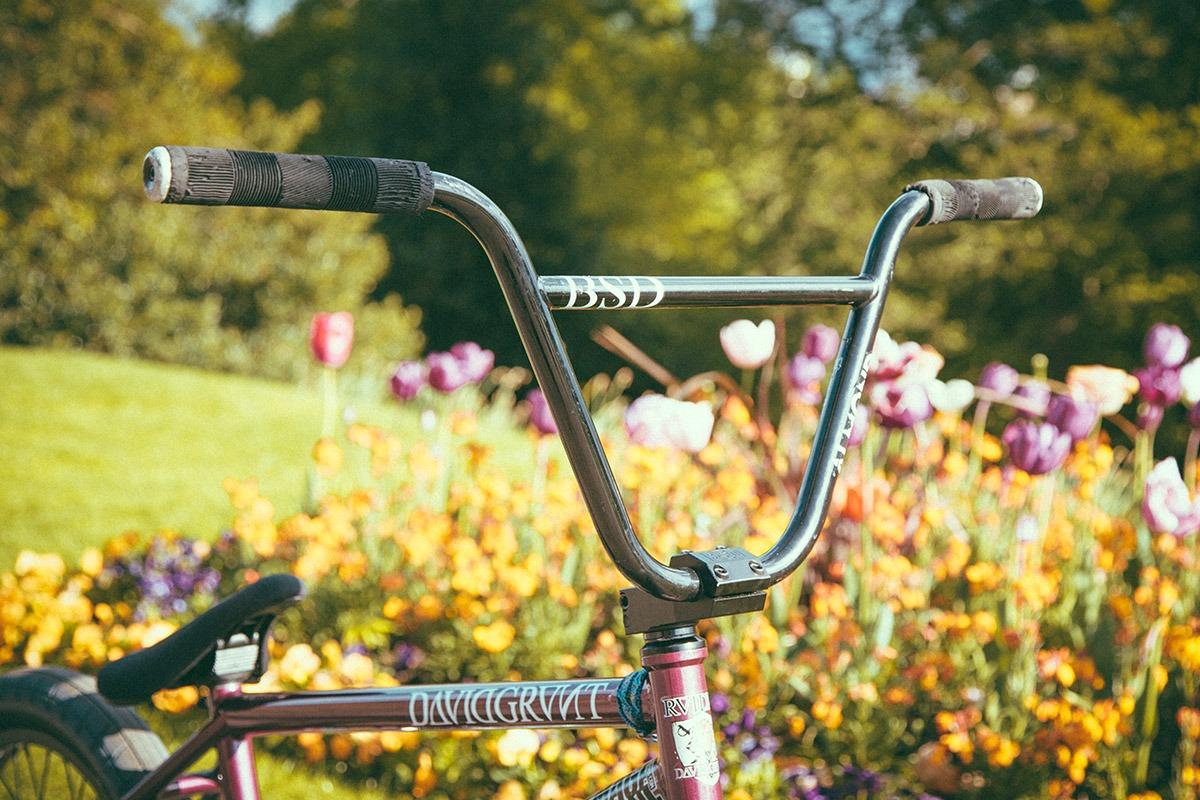 bsd-bike-dbg004-may14-003
