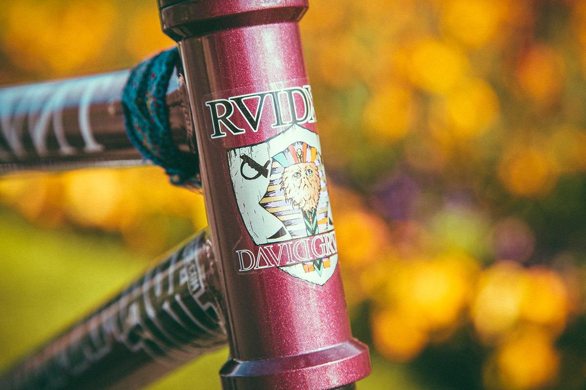 bsd-bike-dbg004-may14-004
