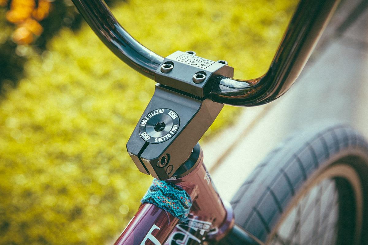 bsd-bike-dbg004-may14-005