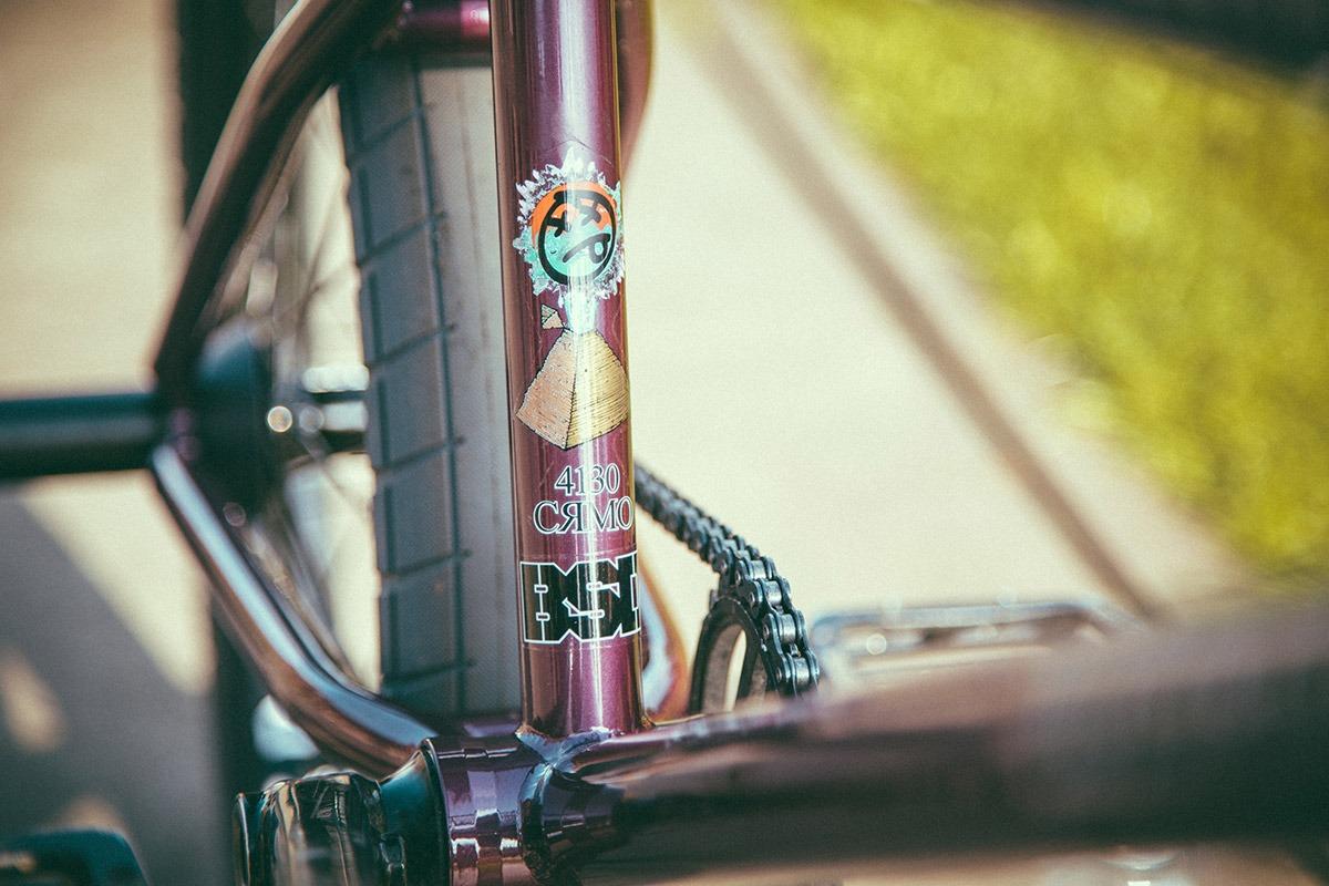 bsd-bike-dbg004-may14-008