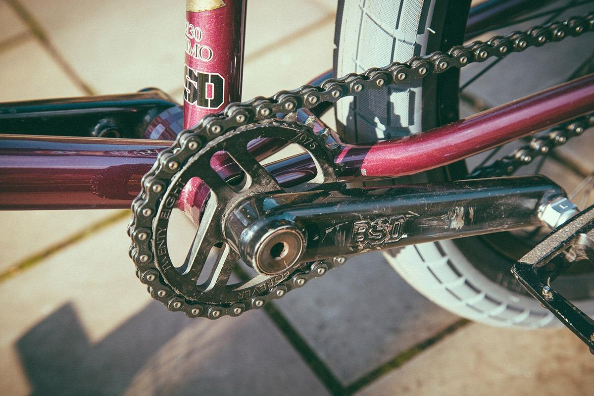 bsd-bike-dbg004-may14-009