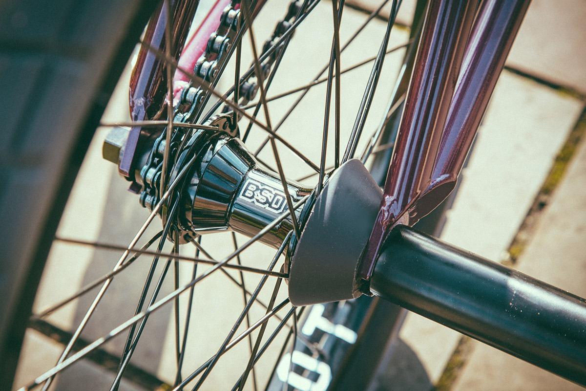 bsd-bike-dbg004-may14-012