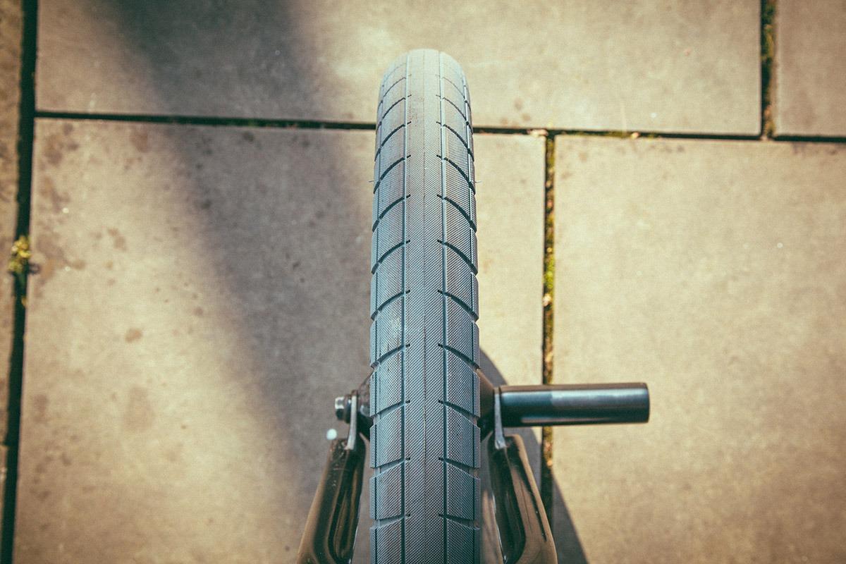 bsd-bike-dbg004-may14-013
