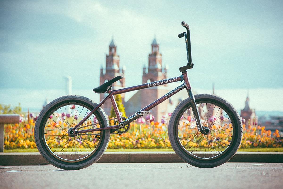 bsd-bike-dbg004-may14-014