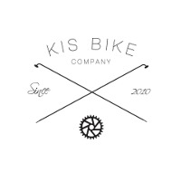 Kis Bike Co