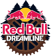 Red Bull Dreamline