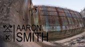 Aaron-smith-170x95