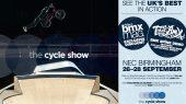 Bike-show-170x95