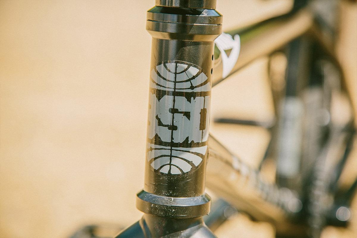 bsd-bikecheck-kriss006-jul2014-003