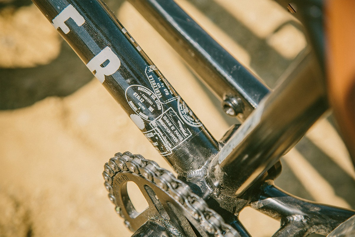 bsd-bikecheck-kriss006-jul2014-004