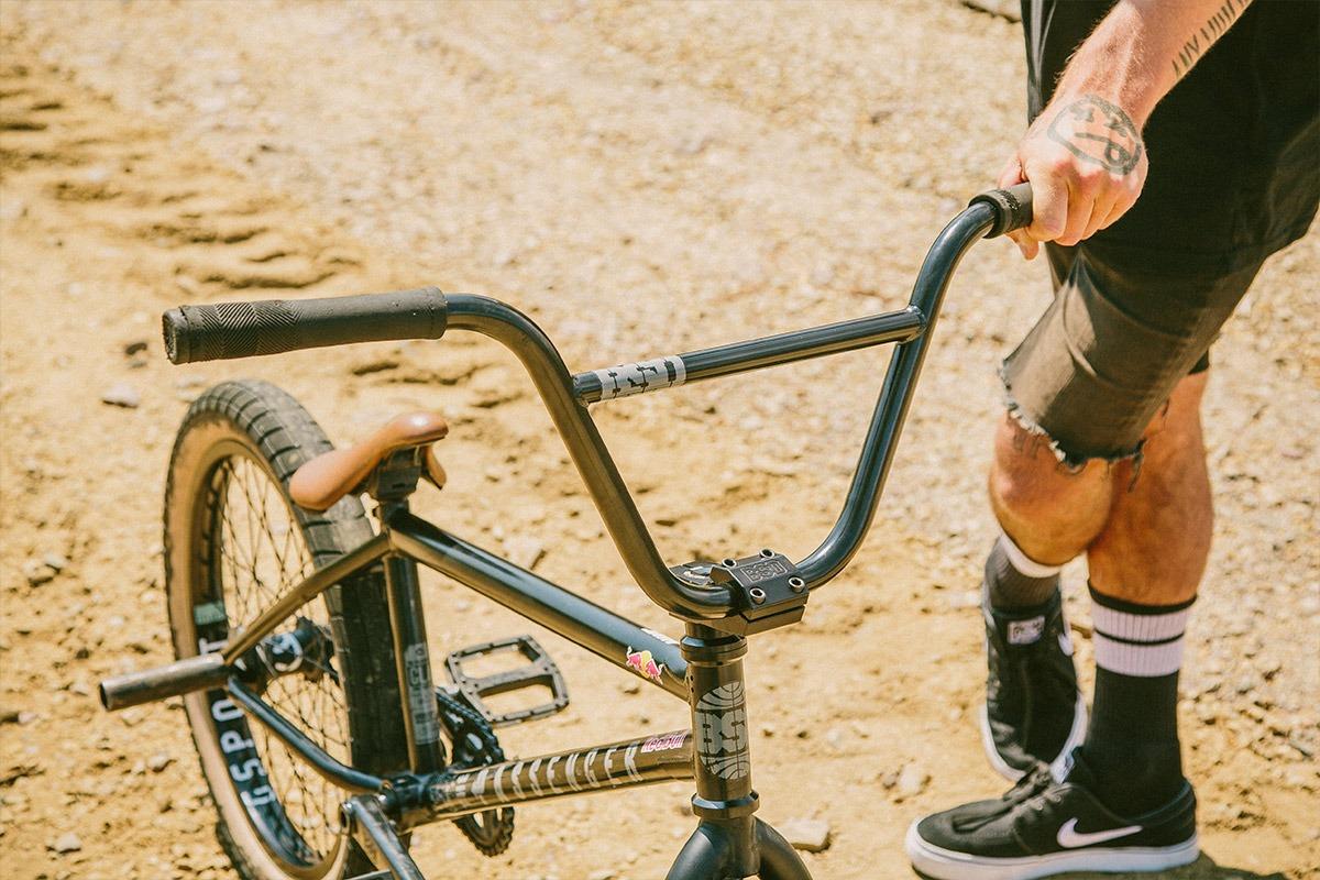 bsd-bikecheck-kriss006-jul2014-006