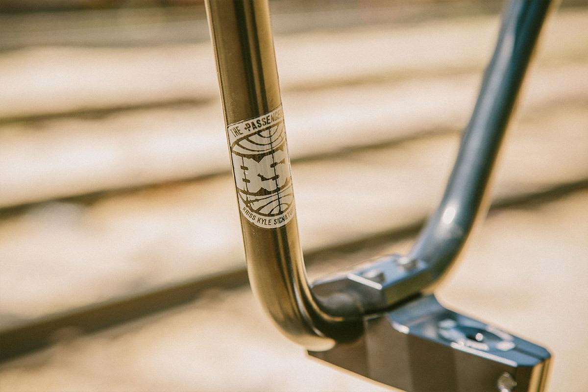 bsd-bikecheck-kriss006-jul2014-008