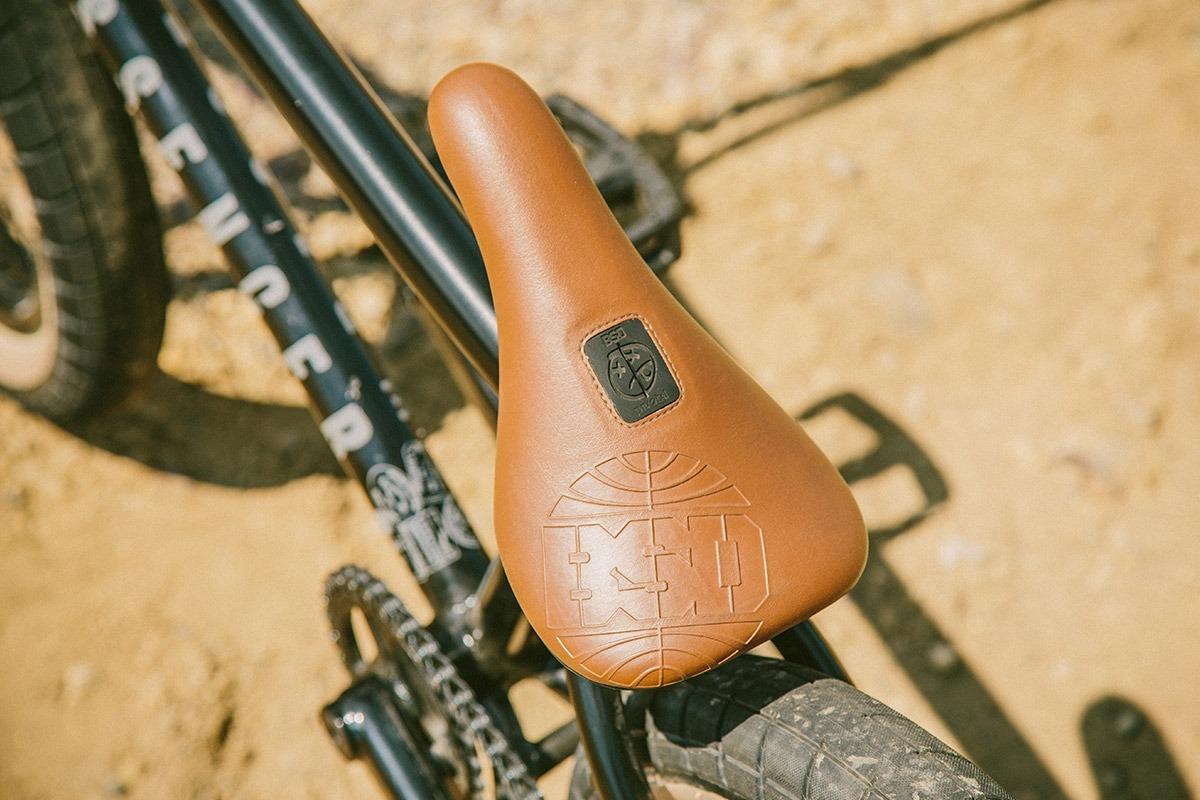 bsd-bikecheck-kriss006-jul2014-010