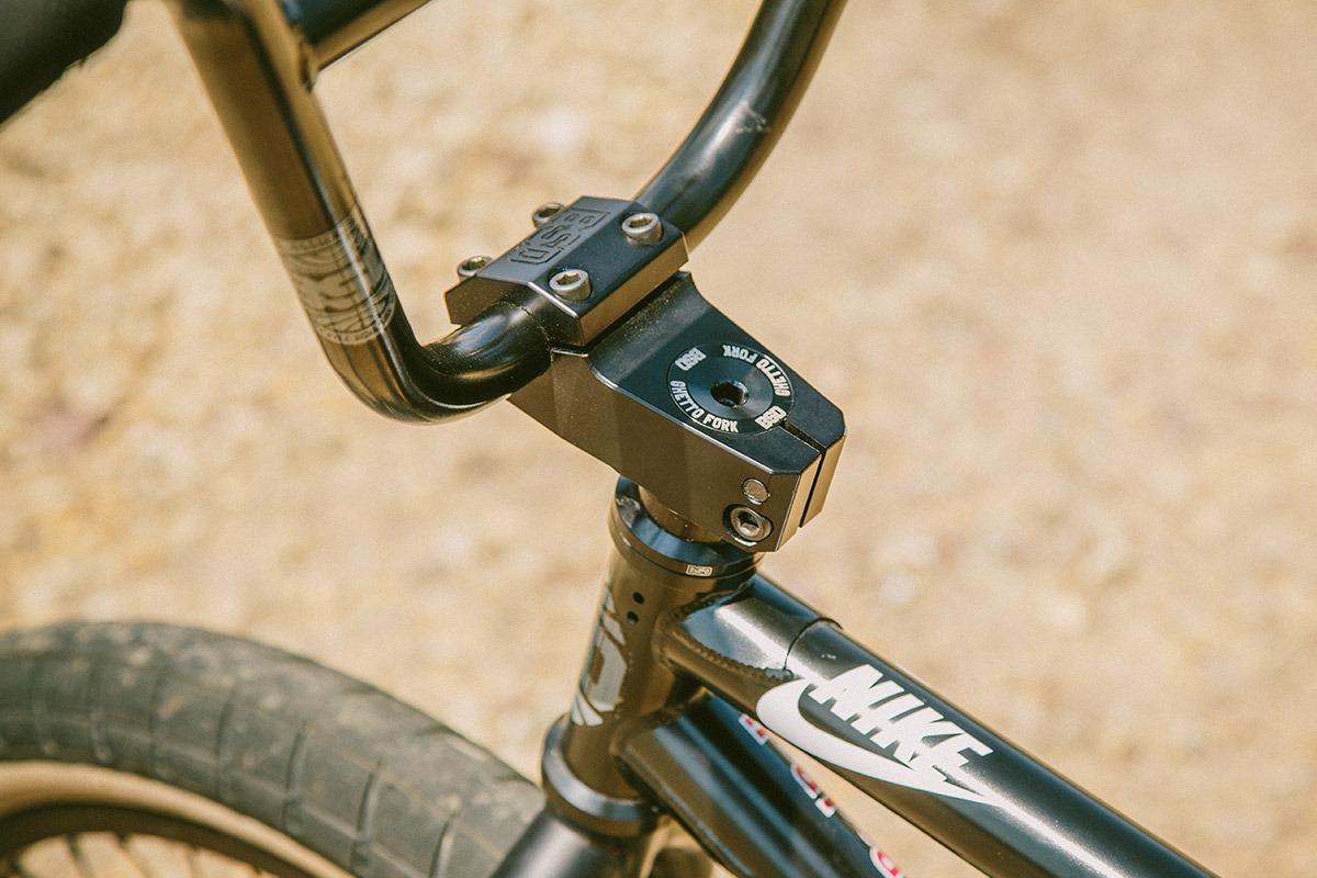 bsd-bikecheck-kriss006-jul2014-011
