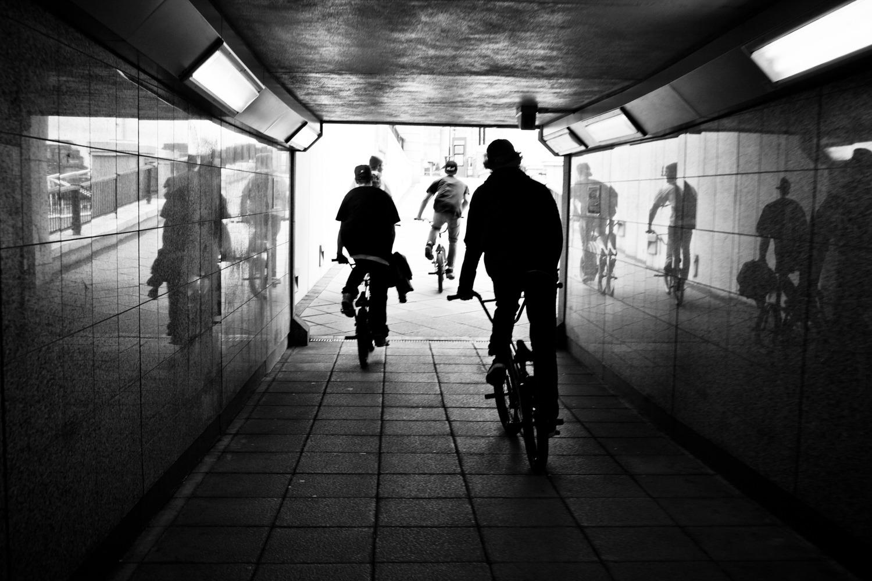 london calling ride bmx 2014-14