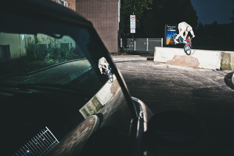 london calling ride bmx 2014-32