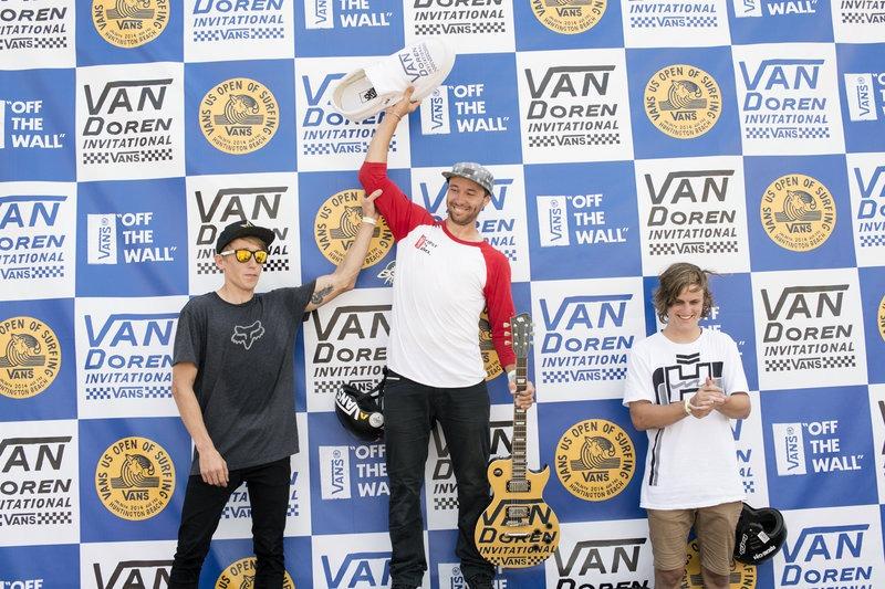 vans-bowl-podium