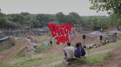 Decoy-170x95