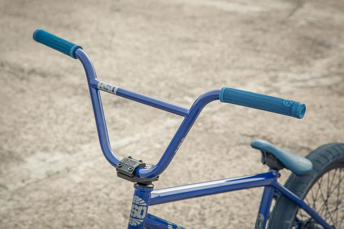 bsd-bikecheck-kriss008-nov2014-003