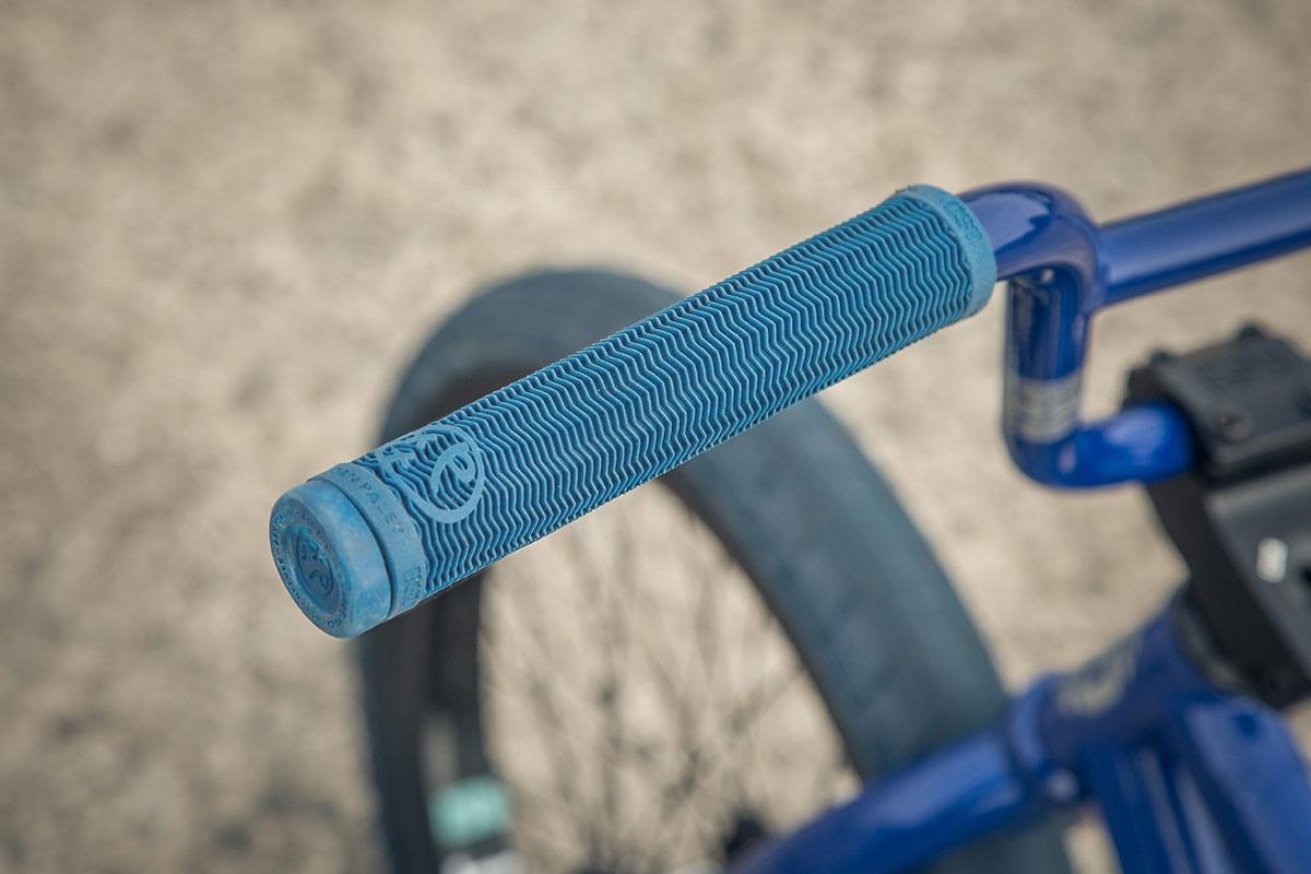 bsd-bikecheck-kriss008-nov2014-004