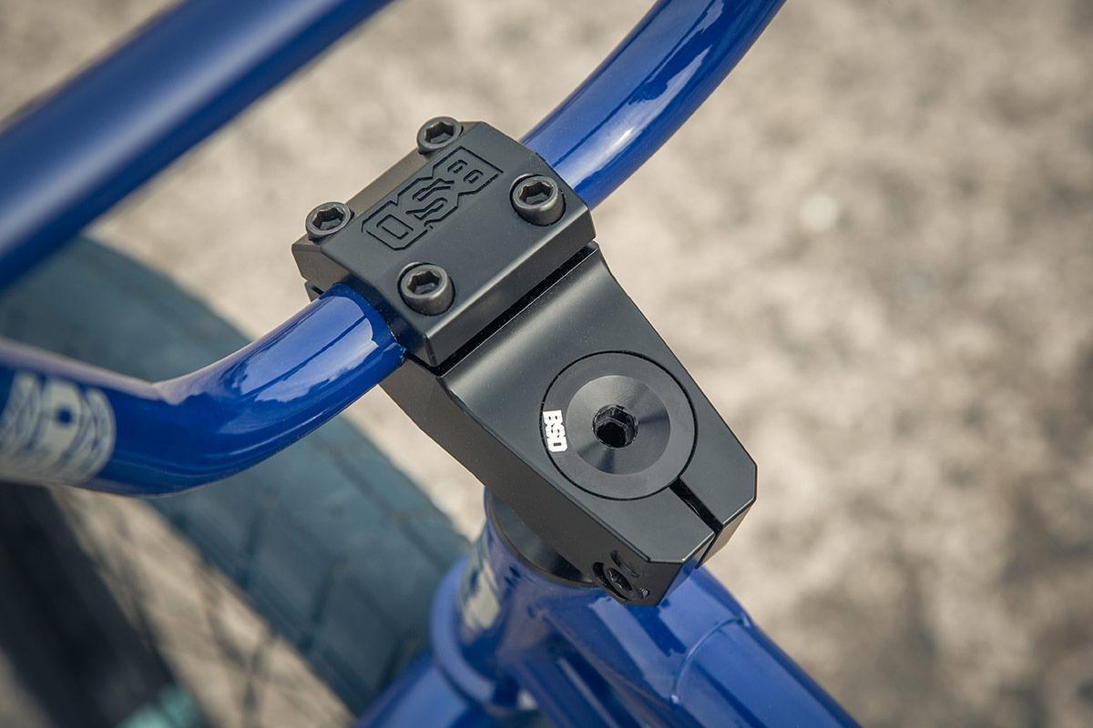 bsd-bikecheck-kriss008-nov2014-005