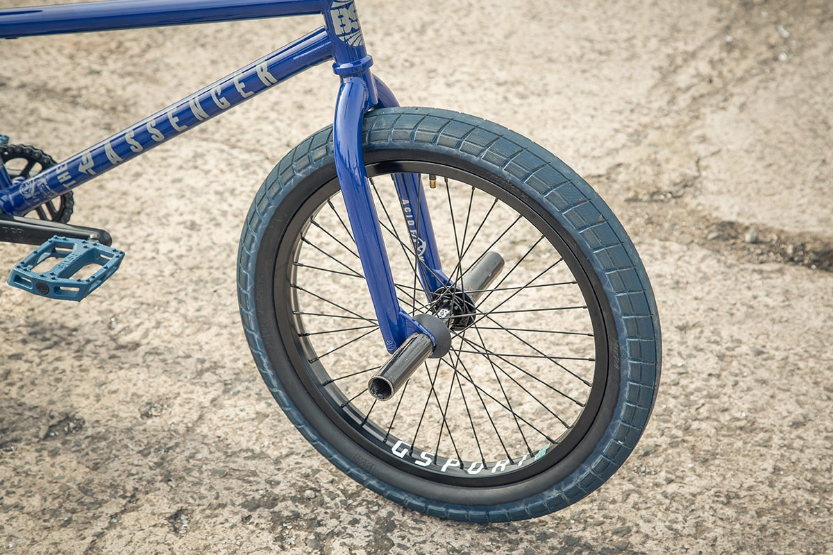 bsd-bikecheck-kriss008-nov2014-007