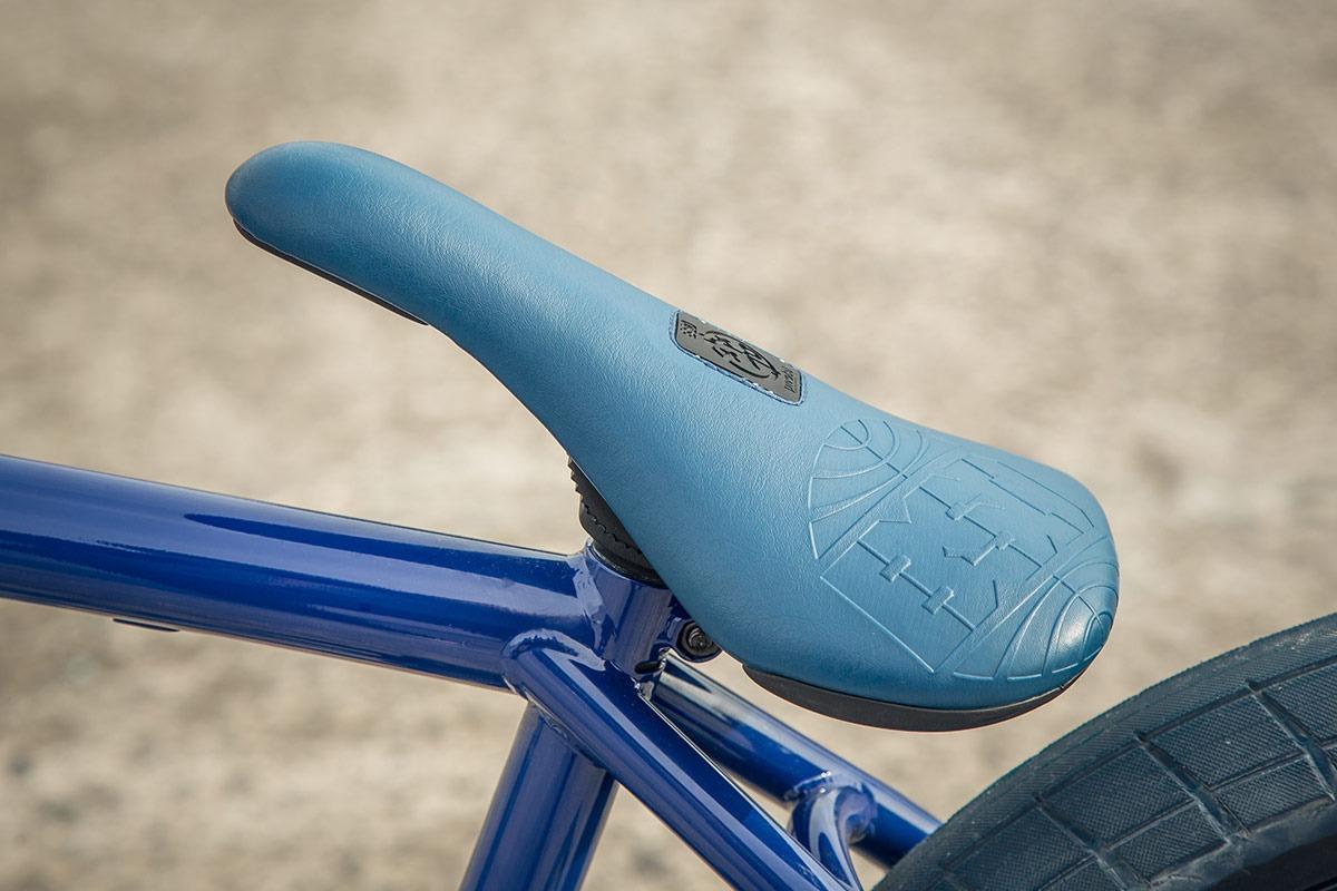 bsd-bikecheck-kriss008-nov2014-013
