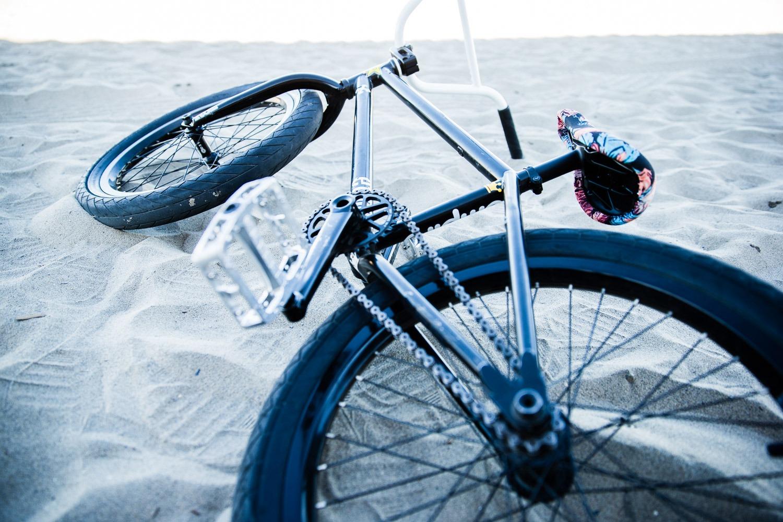 tom_dugan_bike_check_feb-2015-17