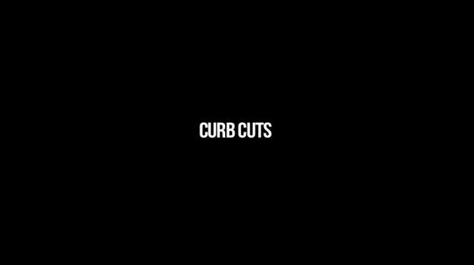 Subrosa - Curb Cuts