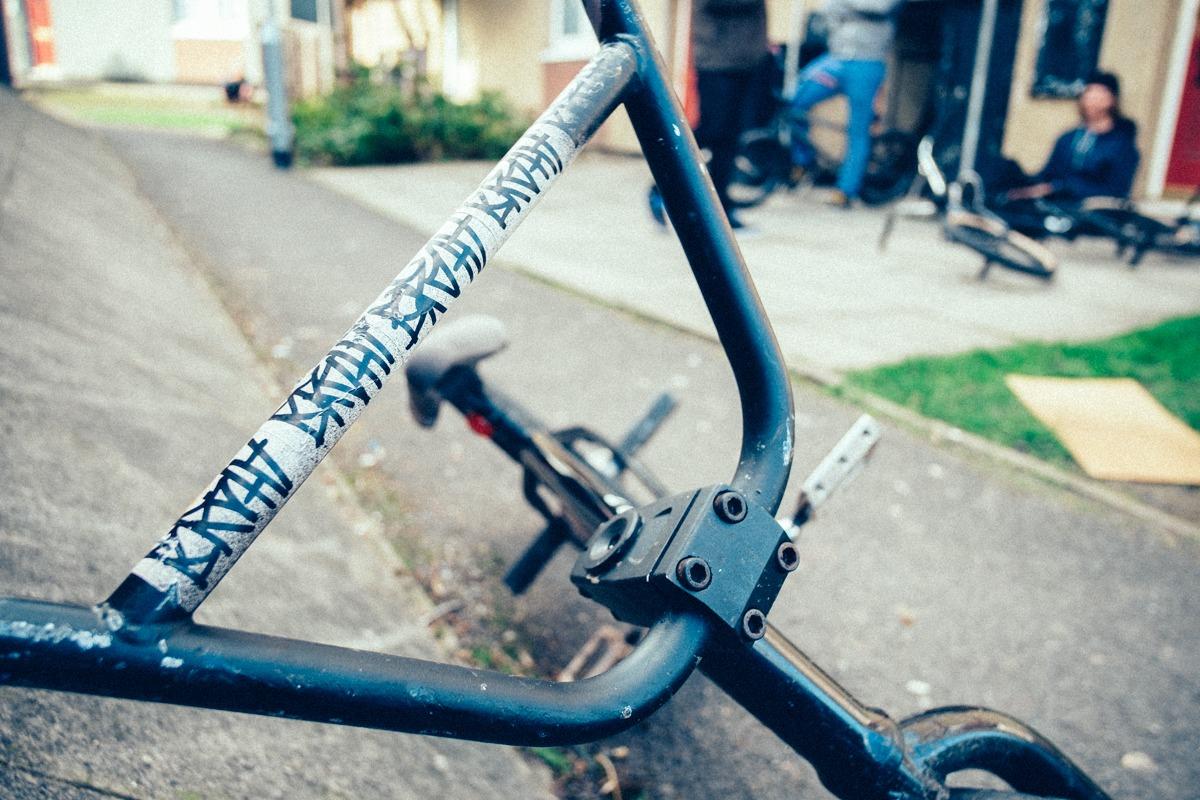Water bike check-3