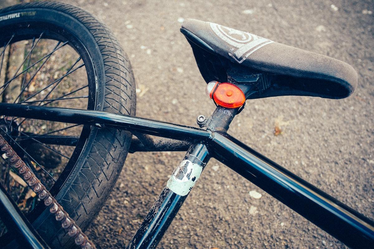 Water bike check-6