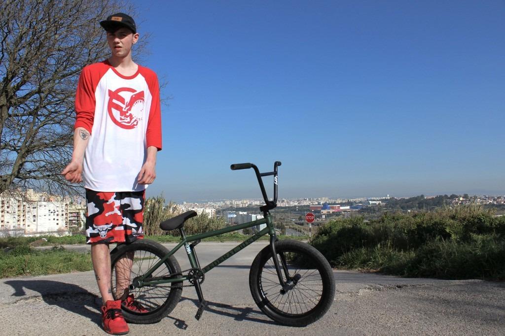 joe-and-bike-1024x682