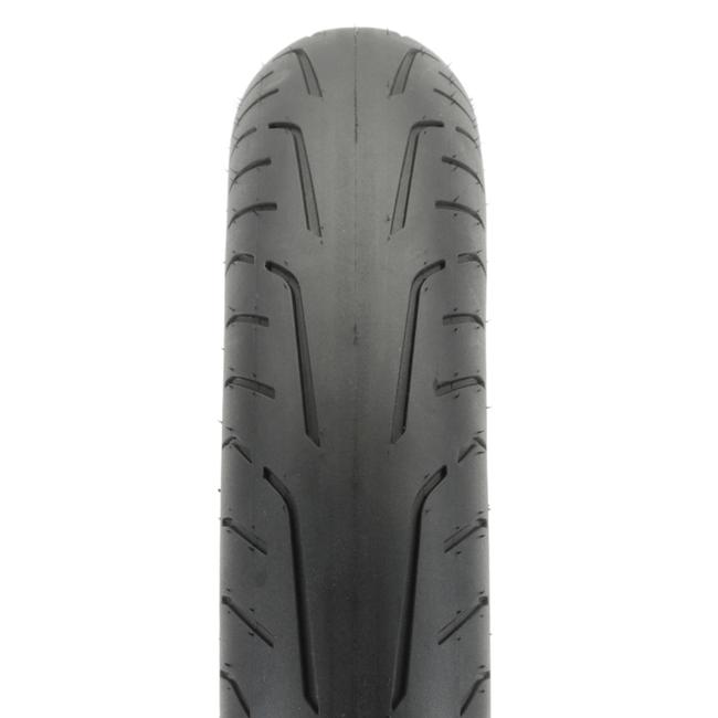 Wethepeople Stickin Tyre
