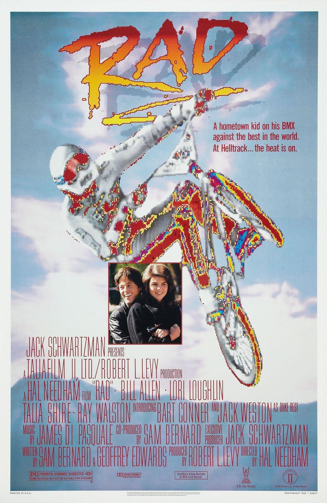 RAD -1986