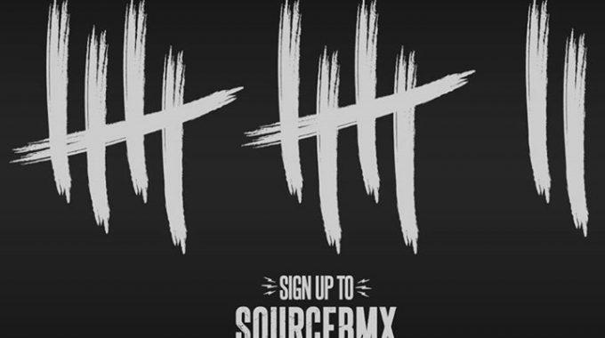 The Source BMX Shop: 2015 Catalogue
