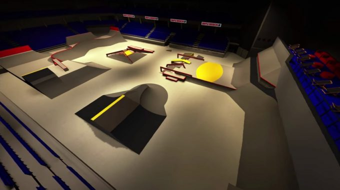Simple Session 2016: Course Preview