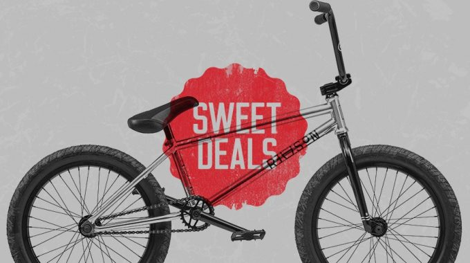 Sweet Deal Dead Sailor: WeThePeople Reason 2016