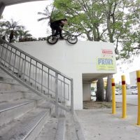 shawn mcintosh bangers holy fit primo