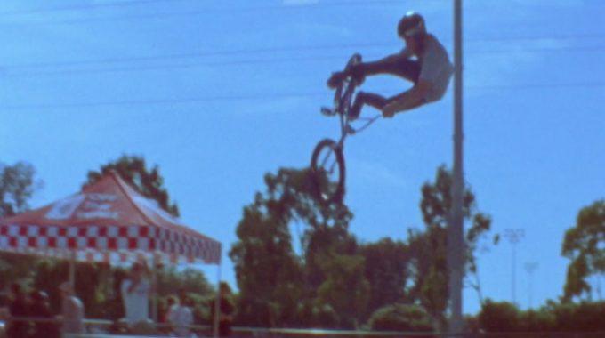 Matt Cordova: HB Super 8 with Kris Fox & Nathan Sykes