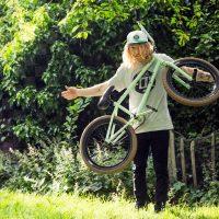greg illingworth bike check