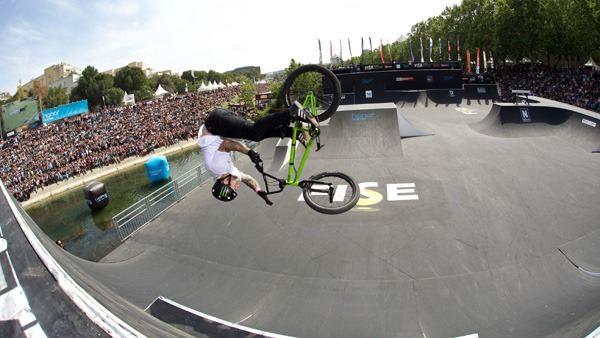 FISE WORLD: Croatia - Save The Dates!