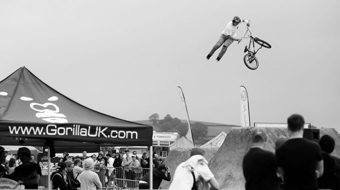 NASS: The BMX Worlds - Dirt Qualifiers Edit, Gallery & Results 2016