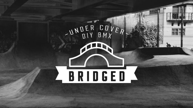 BRIDGED: The Bypass Spot